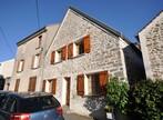 Vente Appartement 8 pièces 155m² Bruyères-le-Châtel (91680) - Photo 9