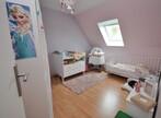 Vente Maison 6 pièces 88m² Boissy-sous-Saint-Yon (91790) - Photo 7