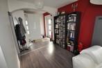 Vente Appartement 6 pièces 134m² Boissy-sous-Saint-Yon (91790) - Photo 3