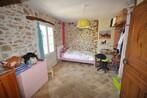 Vente Maison 7 pièces 152m² Boissy-sous-Saint-Yon (91790) - Photo 7