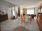 Vente Maison 5 pièces 125m² Boissy-sous-Saint-Yon (91790) - Photo 3