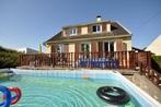 Vente Maison 7 pièces 131m² Boissy-sous-Saint-Yon (91790) - Photo 1