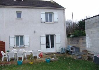 Vente Maison 4 pièces 76m² Boissy-sous-Saint-Yon (91790) - photo
