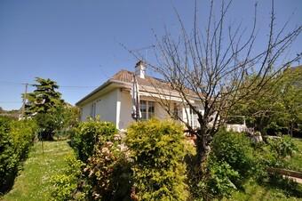 Vente Maison 5 pièces 85m² Morigny-Champigny (91150) - Photo 1