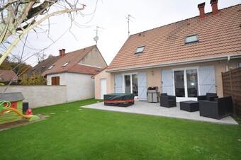 Vente Maison 6 pièces 90m² Boissy-sous-Saint-Yon (91790) - Photo 1