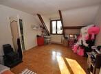 Vente Maison 139m² Avrainville (91630) - Photo 8