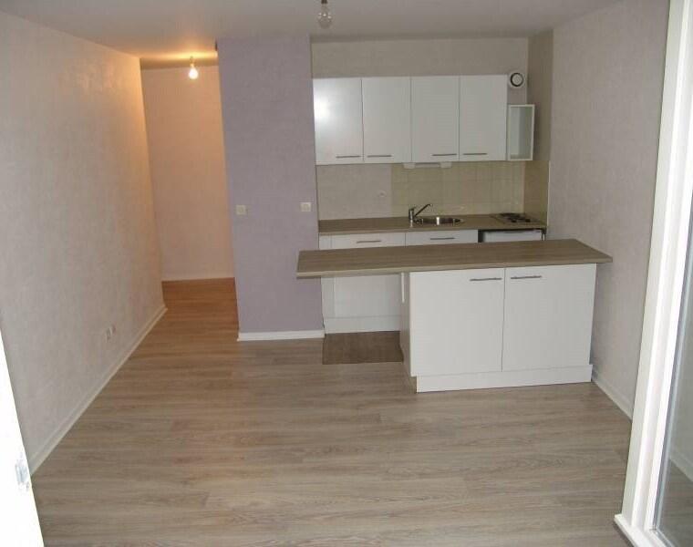 Vente Appartement 1 pièce 22m² Boissy-sous-Saint-Yon (91790) - photo