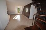 Vente Appartement 3 pièces 50m² Boissy-sous-Saint-Yon (91790) - Photo 3