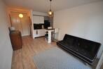 Vente Appartement 1 pièce 26m² Chamarande (91730) - Photo 3