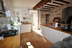 Vente Maison 10 pièces 220m² Breux-Jouy (91650) - Photo 5