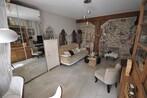 Vente Maison 4 pièces 76m² Bouray-sur-Juine (91850) - Photo 3