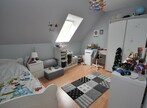 Vente Maison 6 pièces 88m² Boissy-sous-Saint-Yon (91790) - Photo 4