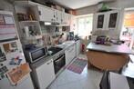 Vente Maison 4 pièces 82m² Boissy-sous-Saint-Yon (91790) - Photo 3