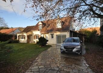 Vente Divers 7 pièces 140m² Fontenay-lès-Briis (91640) - Photo 1
