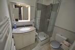 Vente Appartement 3 pièces 50m² Boissy-sous-Saint-Yon (91790) - Photo 6