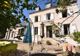 Vente Maison 12 pièces 292m² Étréchy (91580) - Photo 1