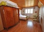 Vente Maison 7 pièces 150m² Ollainville (91340) - Photo 9