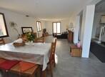 Vente Maison 139m² Avrainville (91630) - Photo 3
