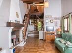 Vente Maison 7 pièces 132m² Breux-Jouy (91650) - Photo 1