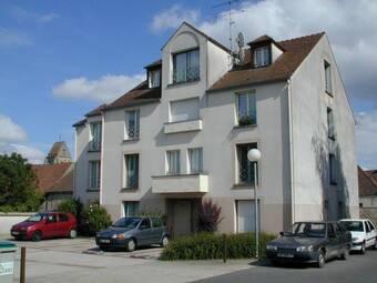 Vente Appartement 1 pièce 29m² Boissy-sous-Saint-Yon (91790) - photo