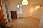 Vente Maison 10 pièces 220m² Breux-Jouy (91650) - Photo 7