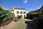 Vente Maison 6 pièces 160m² Saint-Sulpice-de-Favières (91910) - Photo 2