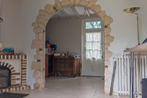 Vente Maison 4 pièces 80m² Saint-Chéron (91530) - Photo 3