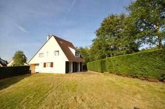 Vente Maison 4 pièces 103m² Breuillet (91650) - Photo 1