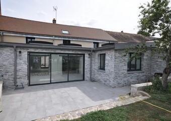 Vente Maison 7 pièces 249m² Boissy-sous-Saint-Yon (91790) - photo 2