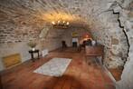 Vente Maison 10 pièces 220m² Breux-Jouy (91650) - Photo 4