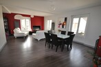 Vente Appartement 6 pièces 134m² Boissy-sous-Saint-Yon (91790) - Photo 1