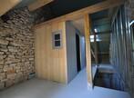 Vente Maison 2 pièces 44m² Saint-Yon (91650) - Photo 5