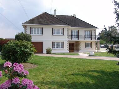 Vente Maison 7 pièces 189m² Égly (91520) - photo