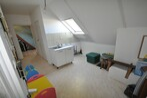 Vente Maison 8 pièces 200m² Boissy-sous-Saint-Yon (91790) - Photo 9