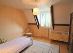 Vente Maison 8 pièces 210m² Dourdan (91410) - Photo 9