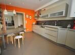 Vente Maison 7 pièces 175m² Boissy-sous-Saint-Yon (91790) - Photo 4