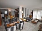 Vente Maison 5 pièces 125m² Boissy-sous-Saint-Yon (91790) - Photo 4
