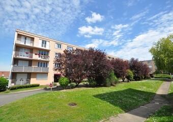 Vente Appartement 4 pièces 73m² Égly (91520) - Photo 1