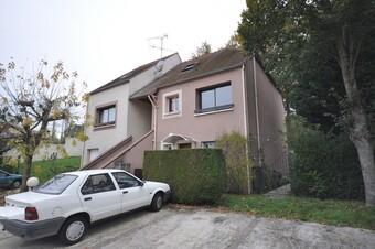 Vente Appartement 2 pièces 39m² Breuillet (91650) - photo