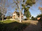 Vente Maison 139m² Avrainville (91630) - Photo 1