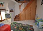 Vente Maison 6 pièces 110m² Boissy-sous-Saint-Yon (91790) - Photo 9