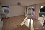 Vente Appartement 1 pièce 33m² Boissy-sous-Saint-Yon (91790) - Photo 3