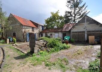 Vente Maison 6 pièces 100m² Saint-Yon (91650) - Photo 1