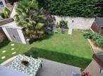 Vente Maison 6 pièces 85m² Boissy-sous-Saint-Yon (91790) - Photo 9