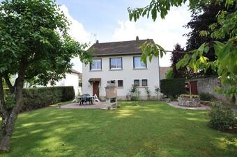 Vente Maison 5 pièces 108m² Boissy-sous-Saint-Yon (91790) - Photo 1