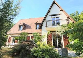 Vente Maison 8 pièces 210m² Dourdan (91410) - Photo 1