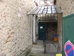 Vente Maison 7 pièces 120m² Saint-Chéron (91530) - Photo 10