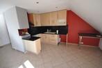 Vente Appartement 3 pièces 50m² Boissy-sous-Saint-Yon (91790) - Photo 4