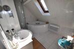 Vente Maison 7 pièces 139m² Boissy-sous-Saint-Yon (91790) - Photo 7