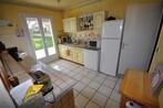 Vente Maison 6 pièces 110m² Bruyères-le-Châtel (91680) - Photo 6